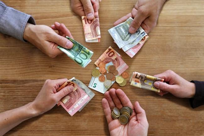 Investir dans le crowdfunding