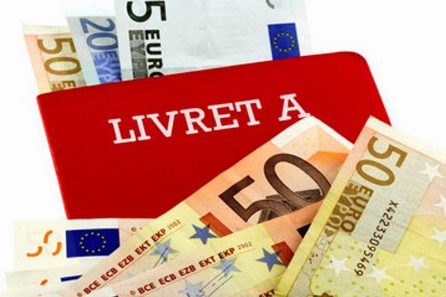 Investir dans les livrets d'épargne