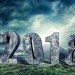 2018, Annus Horribilis pour la bourse ?
