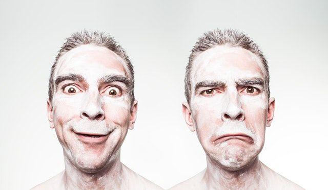 Investisseurs ou non, nous sommes des êtres émotionnels