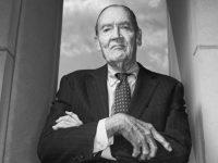John Bogle, l'homme qui révolutionna l'investissement