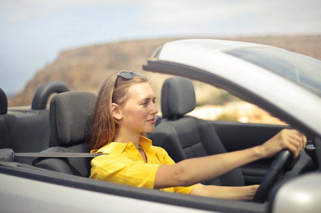 votre véhicule pour la richesse: vous - l'autoroute du millionnaire