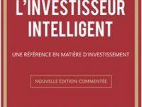L'investisseur Intelligent - Benjamin Graham