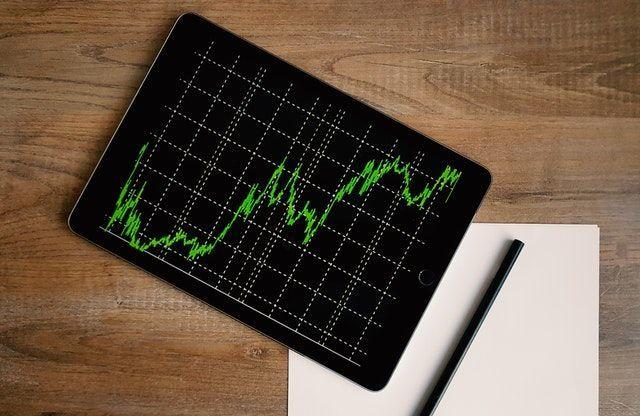 Evolution des prix à long terme - bourse immobilier