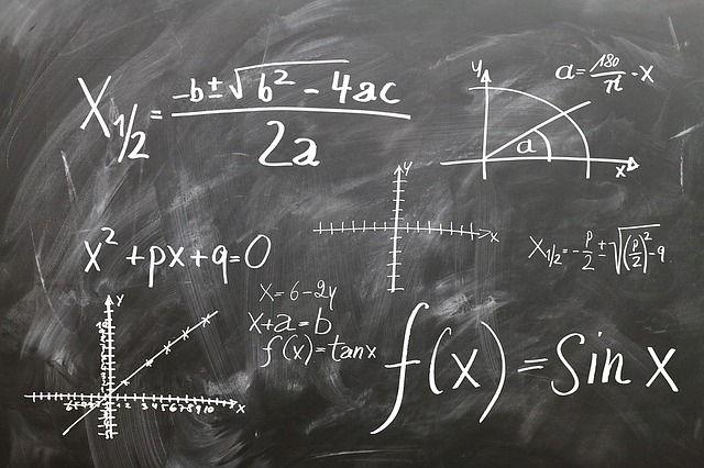 l'indépendance financière, une équation à plusieurs inconnues