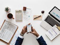 7 raisons pour lesquelles vous devez investir en bourse