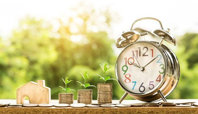 Économiser en dormant et Devenez Riche