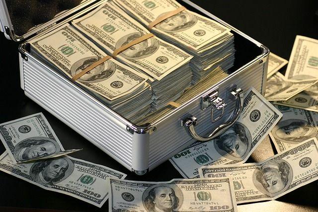 Il faut avoir beaucoup d'argent pour investir en bourse - mensonges