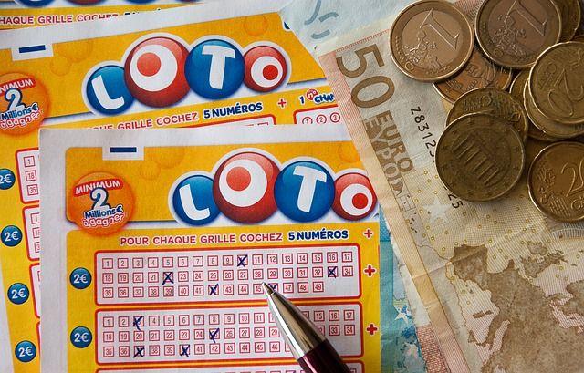 Investir en bourse, c'est de la loterie - mensonges