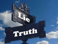 Les 10 mensonges de l'investissement en bourse