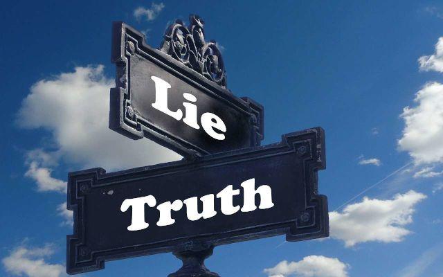 Mensonges et vérités de l'investissement en bourse