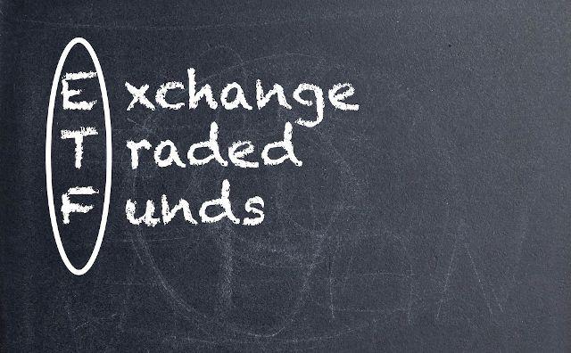 Pourquoi les fonds indiciels sont la meilleure façon d'investir
