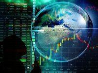 Comment investir lors d'une bulle spéculative ?