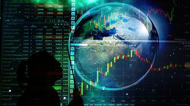 Les ETF pourraient créer une bulle spéculative