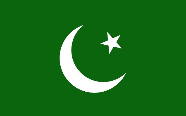 Investir en bourse et Islam