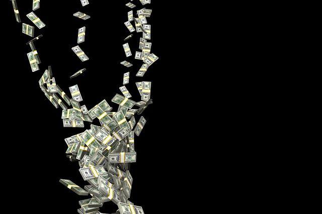 Risques financiers pour le sportif de haut niveau