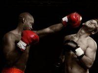 6 façons d'être battu par le marché