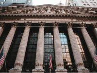 Les 3 principes essentiels pour investir en bourse