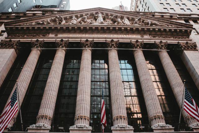 3 principes essentiels pour investir en bourse