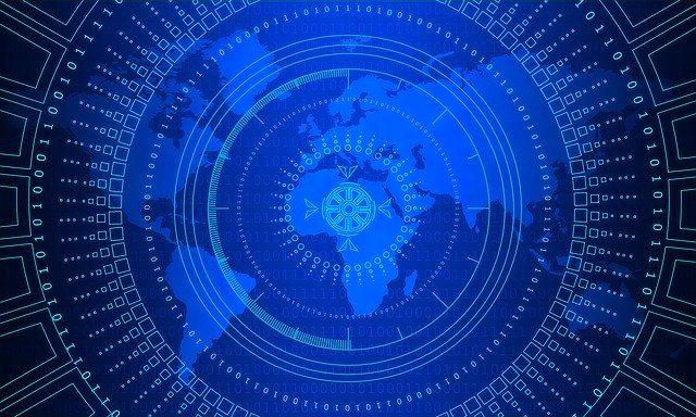 Gériatrie et entreprises technologiques