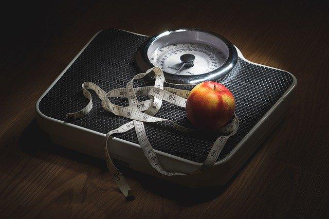 Le poids des gens