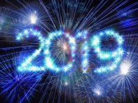 2019, Annus Mirabilis pour la bourse