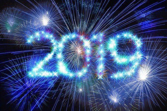 2019 annus mirabilis pour la bourse
