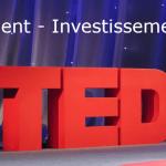Le top des conférences TED sur l'argent et l'investissement