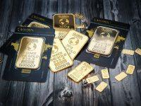 Pourquoi faut-il investir dans l'or ?