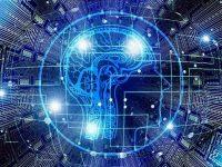 Le Smart Beta, ou la promesse de battre le marché