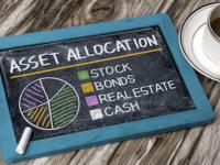 9 portefeuilles d'investissement au banc d'essai