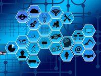 10 critères pour choisir ses ETF (trackers)