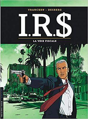 I.R.$. BD