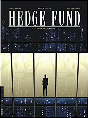 Hedge Fund BD