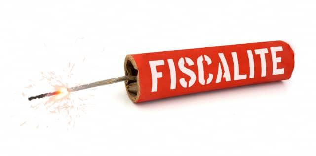 Fiscalité portefeuille ETF