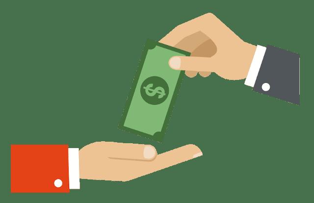 Frais d'investissement sur les ETF