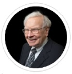 Warren Buffett - ETF