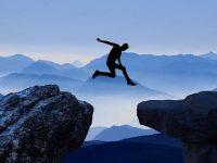 Le Momentum, le facteur qui surperforme le marché