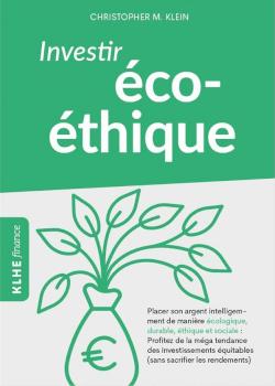 Investir-eco-ethique