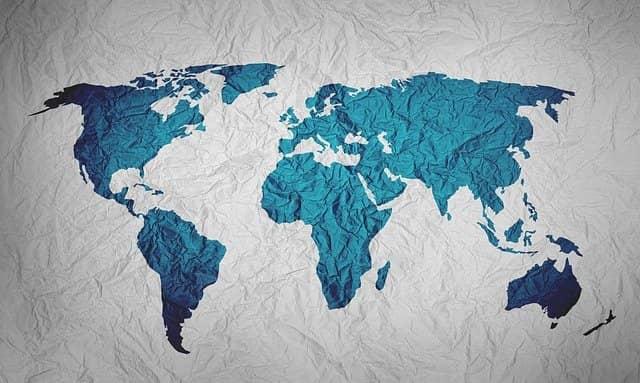 7 raisons de ne pas investir dans un ETF World