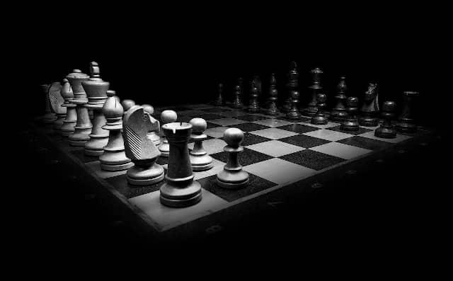 Allocation d'actifs stratégique et tactique